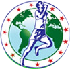 Sri Chinmoy Logo